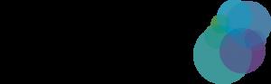 Metacampus